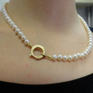 collier-parel-goud-004