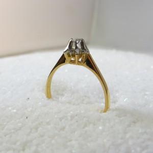 ring-goud-geel-wit-diamant-002