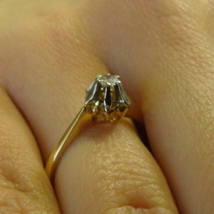ring-goud-geel-wit-diamant-003