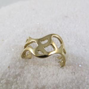 ring-goud-raster-002