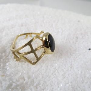 ring-goud-raster-zwarte-saffier-002