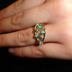 ring-goud-topaas-turkoois-005
