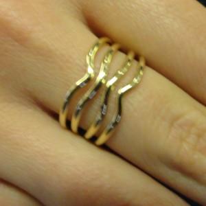 ring-goud-vierbaans-003