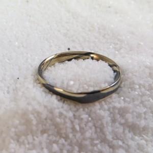 ring-goud-zilver-mokume-002