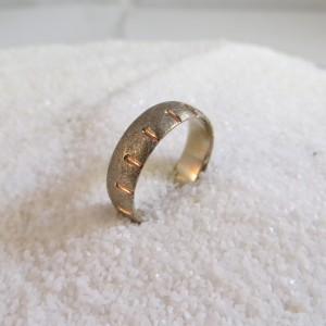 ring-witgoud-roodgoud-gleufjes-003