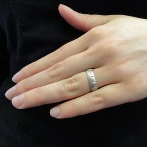 ring-witgoud-roodgoud-gleufjes-006