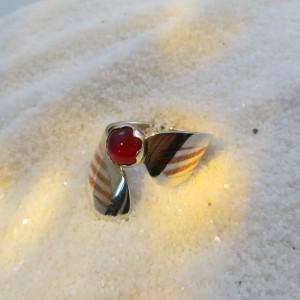 ring-zilver-koper-carneool-003