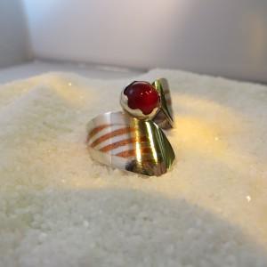 ring-zilver-koper-carneool-004