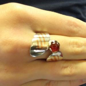 ring-zilver-koper-carneool-005
