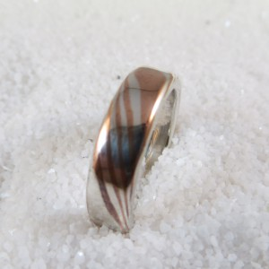 ring-zilver-mokume-glad-002