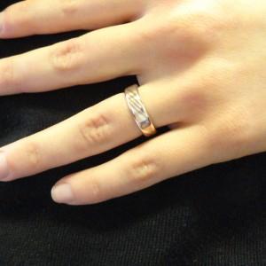 ring-zilver-mokume-glad-003